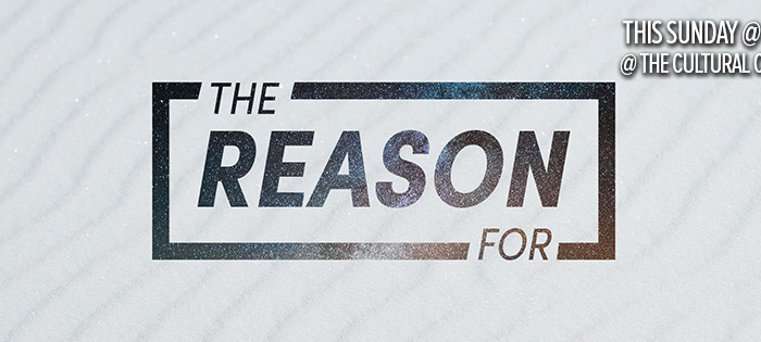 TheReasonFor-facebook_cover