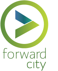 Forward City